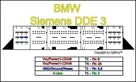1996 bmw 328i wiring diagram 1996 nissan truck wiring