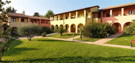 appartamenti residence mare toscana residence toscana mare residence venturina terme le