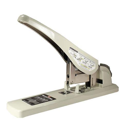 Kenko Stapler 12 L 24 desktop staplers asc industrial staplers