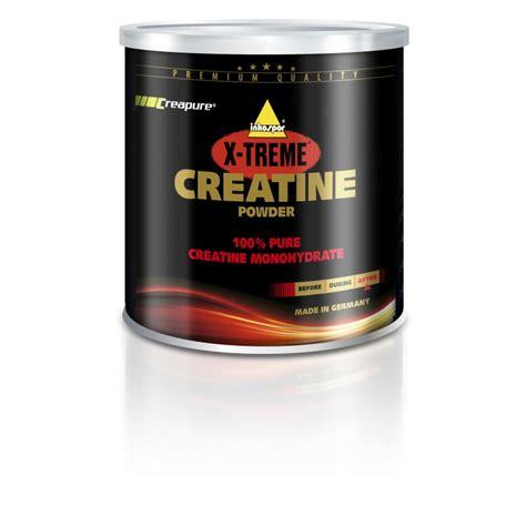 creatine creatinine cr 233 atine 500g cr 233 atinine pour la prise de masse