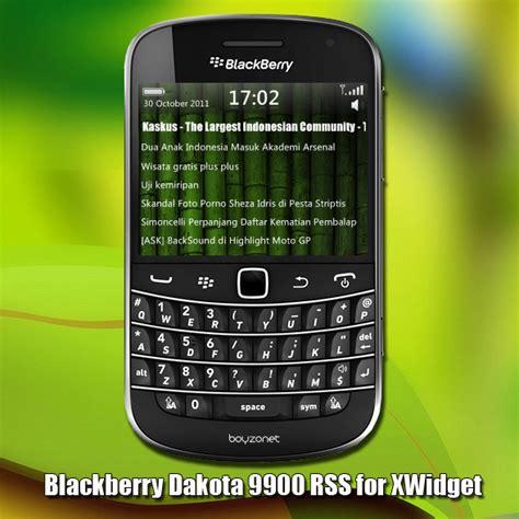 Keytone Bb Dakota 9900 blackberry dakota 9900 rss by boyzonet on deviantart