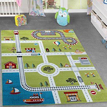 design teppich günstig teppich babyzimmer design