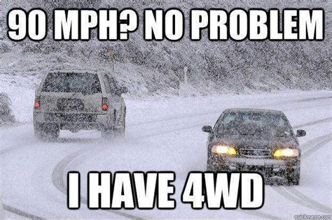 Colorado Weather Meme - 15 weird things people from denver do that everyone can