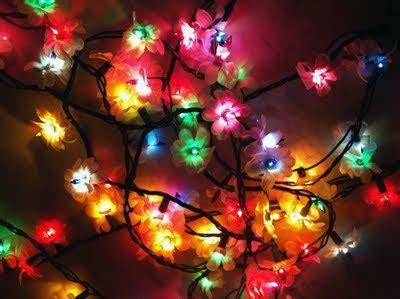 life university christmas lights christmas lights crafts diy fairy lights flower lights