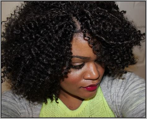 Crochets Hairstyles by Trendy Crochet Braids For Black Hairstyles 2017
