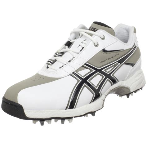 golf shoe sale discount golf shoes for new best selling mens golf