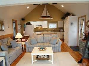 Awesome Cost To Build 1000 Sq Ft House #5: 9-Lincoln-Ave-Hampton-Bays-NY-e1308156942100.jpg