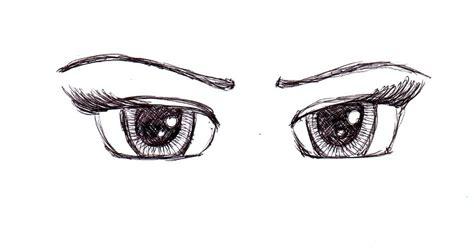 doodle eye eye doodle by marissawalker on deviantart