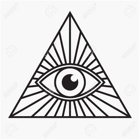 illuminati symbol eye best 25 illuminati ideas on illuminati