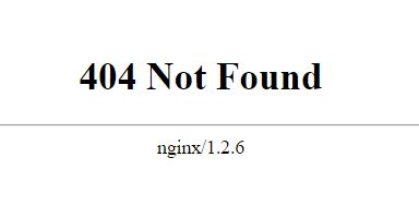 404 not found discussion ryan republicans should absolutely follow