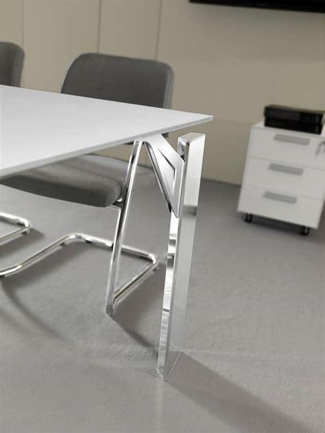 tecno mobili ufficio scrivanie ufficio tecno scrivania ufficio vetro serie jet
