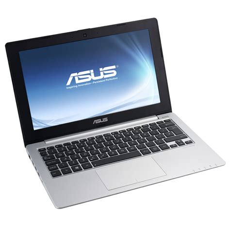 Laptop Asus Eee Pc X201e review asus x201e subnotebook notebookcheck net reviews