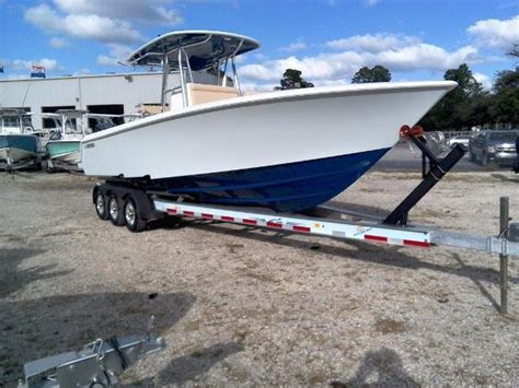 contender boats manufacturer contender boats for sale 13 boats