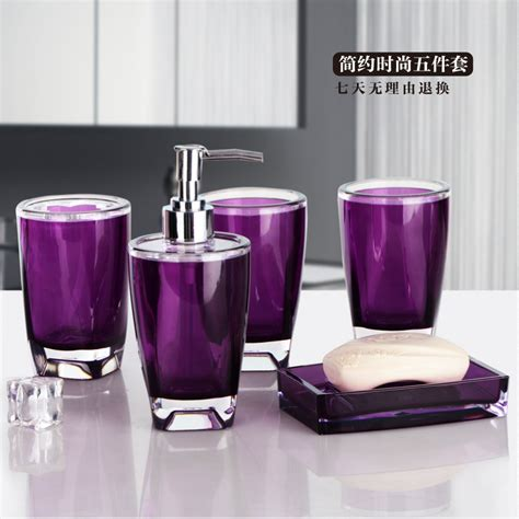 acrylic bathroom accessories acrylic bathroom accessories china clear acrylic