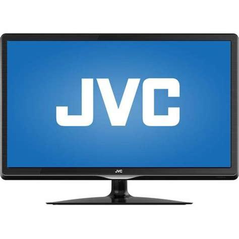 Tv Led Votre 19 Inch jvc lt 19de74 19 inch led tv dvd combo 046838069765 179 99