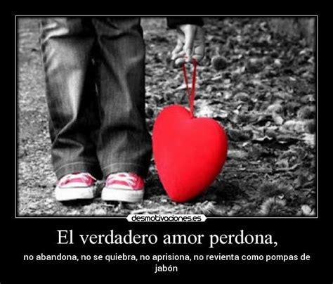Imagenes De La Cancion El Verdadero Amor Perdona | imagenes de la cancion el verdadero amor perdona im 225