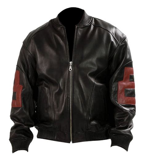 leather jackets for sale 8 s bomber leather jacket for sale