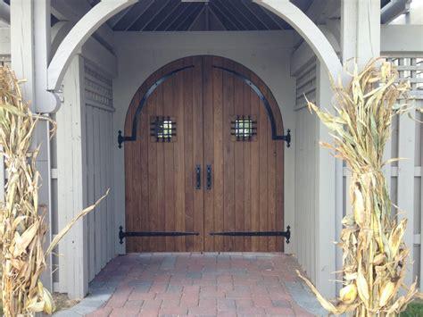 Arched Barn Door Custom Barn Doors Sliding Door Pa Ct Md De Nj Ny