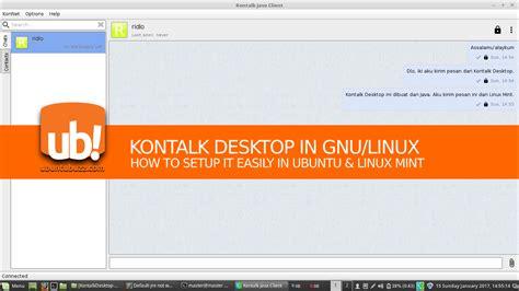ubuntu guia instalar oracle java 7 8 en ubuntu 14 04 download linux mint html autos weblog