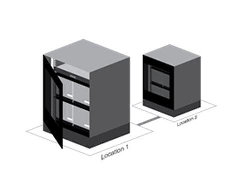 silent cube emd fast lta