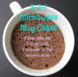 a recipe for making cupcakes luna s imagination igloo