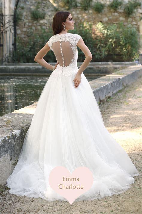 Wedding Dresses Wear by Wedding Dress Bridalwear Wedding Gowns Newport Cardiff