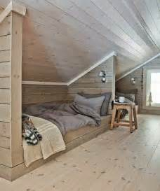 Garage Organization Companies - best 25 attic ideas ideas on pinterest attic rooms attic storage and attic