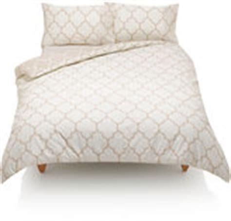 marks and spencer bedding sets marks and spencer duvet covers shopstyle uk