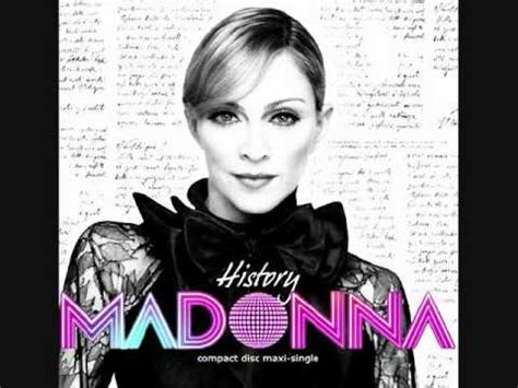 Or Madonna Free Madonna History Land Of The Free Unreleased Song