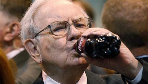 Colla Plus Buffet qui est warren buffet histoire ses m 233 thodes sa fortune