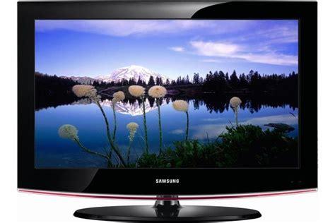 Monitor Lcd Merk Samsung samsung se despide lcd
