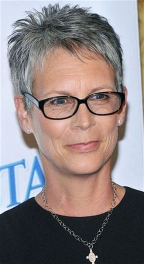 jamie lee haircut styles maintenance the talented jamie lee curtis born november 22 1958
