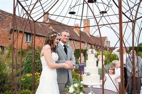 the walled garden at cowdray a creative and pretty wedding at the walled garden at cowdray