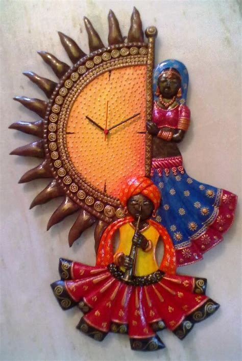 Handmade Handicraft Items - 22 best images about inspiration on india