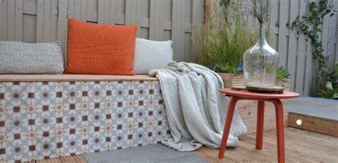 van kooten tuin en buitenleven buitenkeuken de mooiste tegels voor de tuin