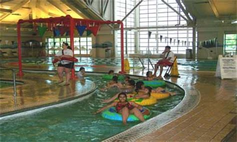 Newark Water Office by Siliman Family Aquatic Center Waterpark Coupons