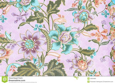 vintage inspired upholstery fabric vintage style of tapestry flowers fabric pattern