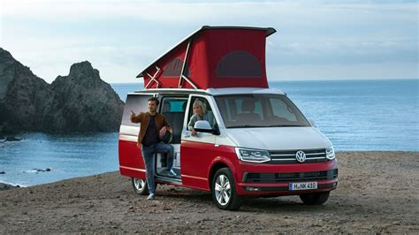 volkswagen usa vw t6 usa 2017 2018 best cars reviews