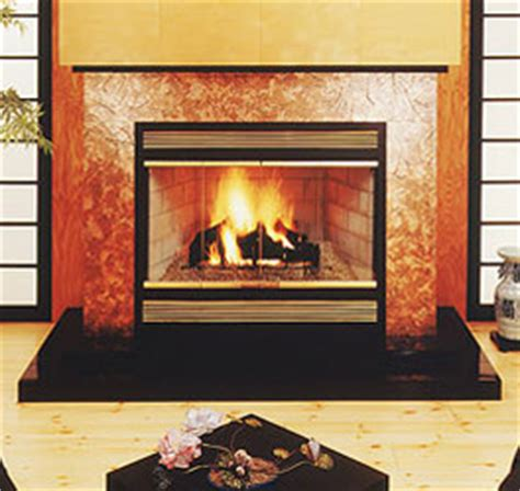 Lennox Wood Burning Fireplace Inserts by Bowden S Fireside Wood Pellet Products Bowden S Fireside