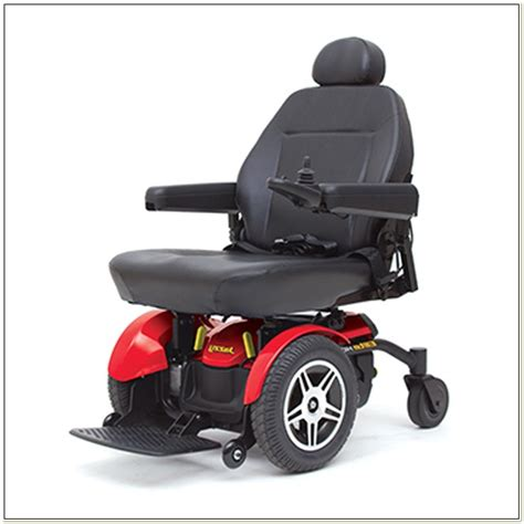 Jazzy Chairs Car Lift For Jazzy Power Chair Chairs Home Decorating