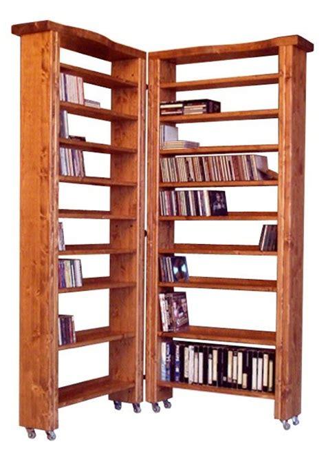 mobiletti porta cd emejing porta cd in legno ideas ameripest us ameripest us