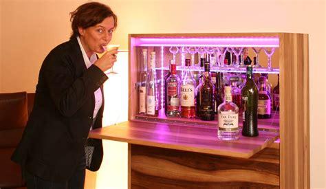 Bar Schrã Nke by Inspiration F 252 R Den Barschrank Oder Auch Geschirrschr 228 Nke