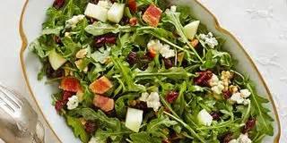 cape cod chopped salad bbq chicken chopped salad recipe