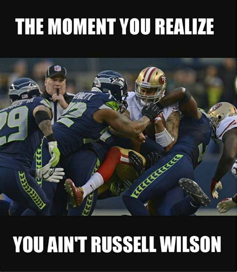 Anti Seahawks Memes - 17 of 2017 s best seahawks memes ideas on pinterest