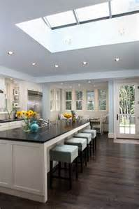 Fabulous Kitchen Designs 38 Fabulous Kitchen Island Designs Savory Kitchens Breakfast Nook