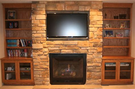 Gemco Fireplace by Pin New Pics Of Angie Varona 44jpg On