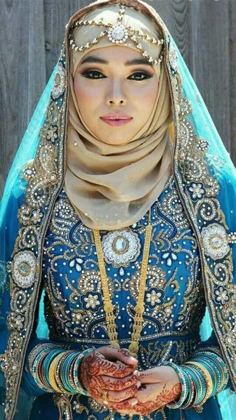 hijab draping styles variety of embellished hijab style wedding dresses for