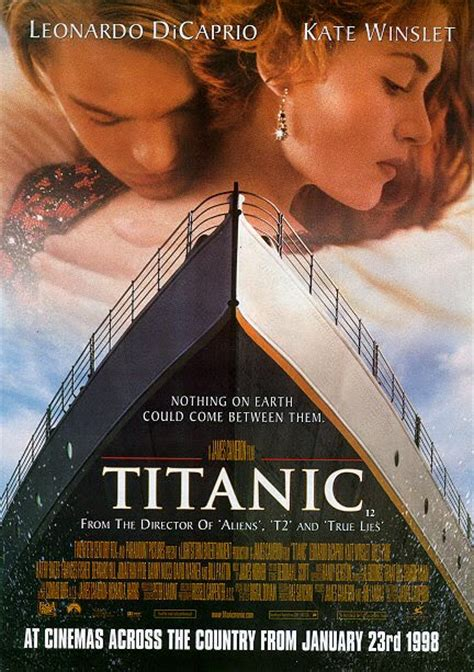 film titanic full movie download download full movie full free titanic hdrip 1997