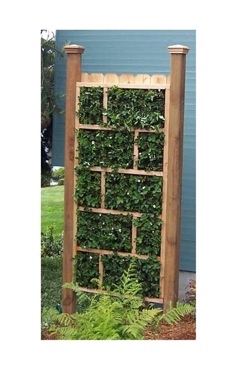 Vertical Garden Stand Pedal Petal The Strawberry Wall
