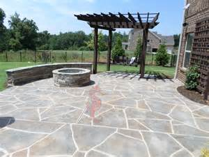 Pool House Designs Plans Concrete Patios Greenville Sc Unique Concrete Design